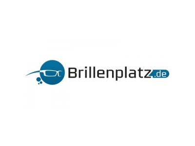 5€-Gutschein für Korrektion bei Brillenplatz