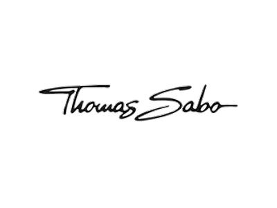 15€ Neukunden Gutschein + Gratis-Versand (5,95€) für Thomas Sabo bei OTTO