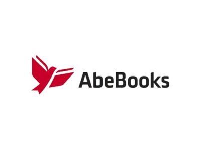 30%-Gutschein für Buch-Sonderangebote bei AbeBooks