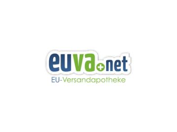 10€-Treuebonus bei EU-Versandapotheke