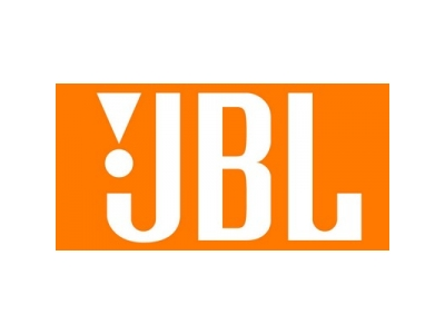 JBL Xtreme für 175€