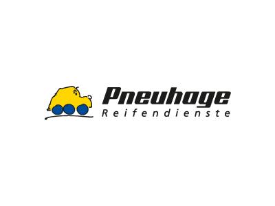 10%-Gutschein für alle Kompletträder bei Pneuhage