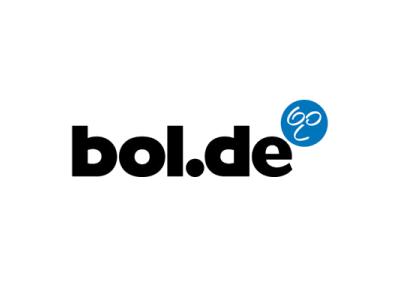 Bol.de-Aktion: 80% Rabatt für ausgewählte Produkte im Sale