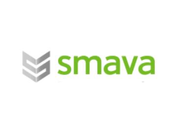 Bis zu 1.000€-Gutschein für Amazon bei smava