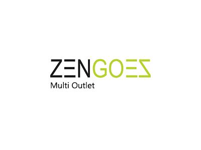70% Rabatt auf Ray Ban New Wayfarer Modell - jetzt bei Zengoes!