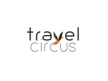 10€ Rabatt bei Anmeldung zum Newsletter - jetzt bei Travelcircus!