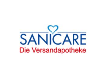 Sanicare-Gewinnspiel: Ein Romantisches Wochenende mit Spa im 4-Sterne-Hotel
