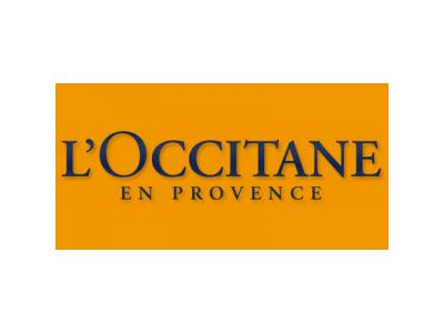 Manucurist-Set + zwei Handcremes gratis bei L'Occitane