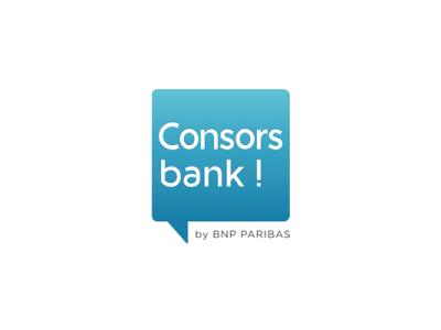 Kostenloses Girokonto bei Consorsbank