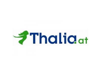 15%-Gutschein für Filme, Musik und Spielwaren bei Thalia AT