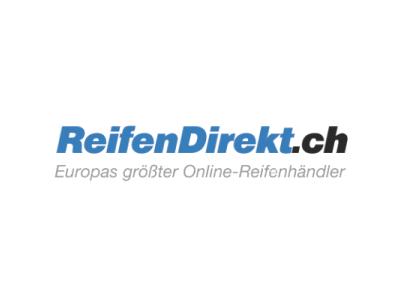 www pkwteile de gutschein trading at a discount or premium. Black Bedroom Furniture Sets. Home Design Ideas