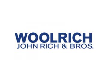 Woolrich-Aktion: 50% Rabatt für ausgewählte Artikel im Sale