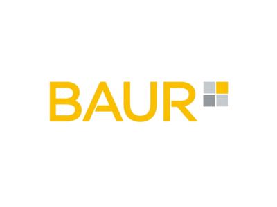 15€-Gutschein bei BAUR + 1 Jahr Gratisversand! (für Neukunden)