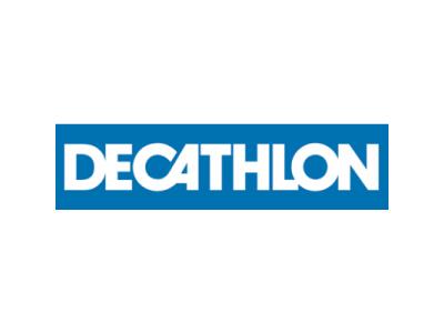 Aktionsangebot bei Decathlon: Geschenkgutscheine ab 5€