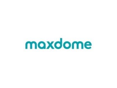 Über 50.000 Fime und Serien einen Monat gratis bei Maxdome