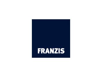 5€-Gutschein für Anmeldung zum Newsletter bei Franzis.de
