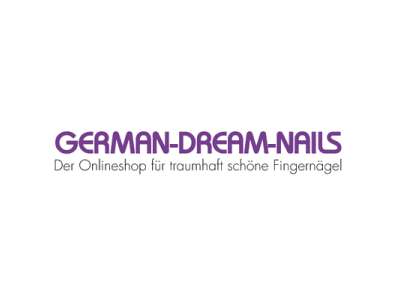 10€-Gutschein bei German Dream Nails