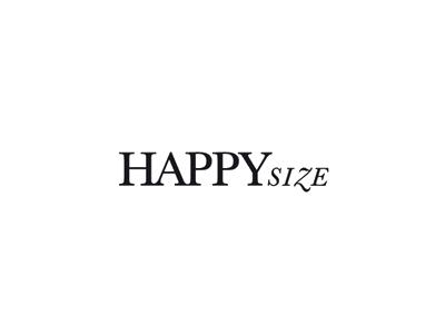 10€-Gutschein für Newsletter-Bestellung bei Happy Size