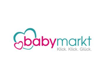 12€-Gutschein bei babymarkt