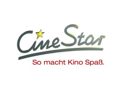 Aktionsangebot bei CineStar: 25€-Gutschein + Minions-Filmdose = zusammen nur 27€