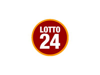 Spiel LOTTO 6aus49 - jetzt bei Lotto24.de