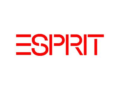 Aktionsangebot bei Esprit: Versandkosten nur 0,99€