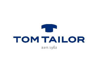✔✔✔ 20€-Gutschein bei TOM TAILOR