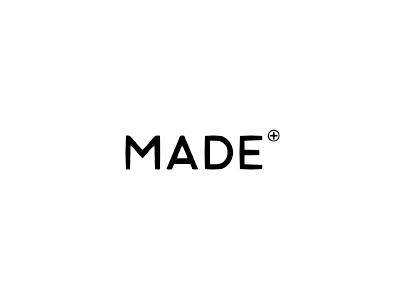 50€-Gutschein exklusiv bei MADE.COM