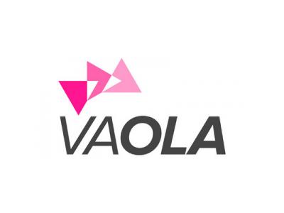 14%-Gutschein für Sport & Lifestyle bei VAOLA