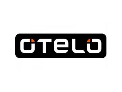 Bis zu 2 GB mehr Daten bei Otelo