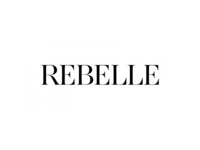 Gratis-Standardversand bei REBELLE