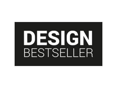 20€-Gutschein bei Design-Bestseller