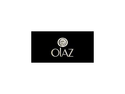 Olaz-Club: Coupons, Produkttests, Gewinnspiele & Gratisproben
