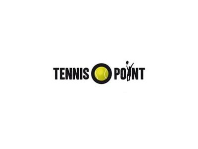 15%-Gutschein für bereits reduzierte Sale-Artikel bei Tennis Point