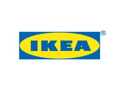 80€ günstiger: NORSBORG Sofa mit Récamiere bei IKEA!