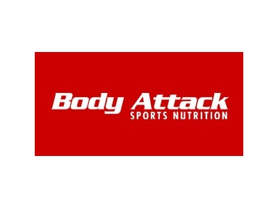 25% Rabatt auf Pre-Workout Booster ATTACK2 + Gratis Shaker - jetzt bei Body Attack!