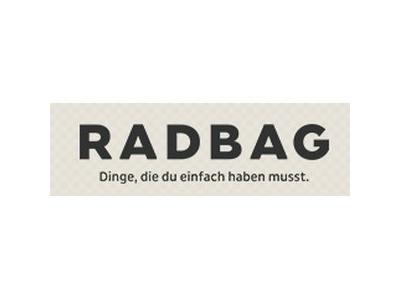 Aktionsangebot bei radbag: Geschenkgutschein ab 5€