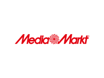 Aktion bei Media Markt: Top Rabatte - Hin und Web - 5 Jahre Media Markt Onlineshop