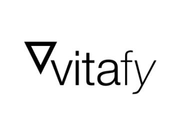 20€-Gutschein bei Vitafy