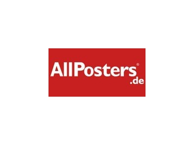 40% Rabatt auf Kunst-Drucke - jetzt bei AllPosters!