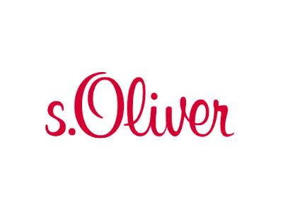 Gutschein im Wert von 10% bei s.Oliver