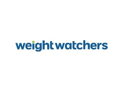 32€-Gutschein für 3-Monats-Abo bei Weight Watchers