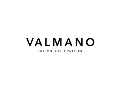 20%-Gutschein für reduzierte Sale-Artikel bei Valmano.de