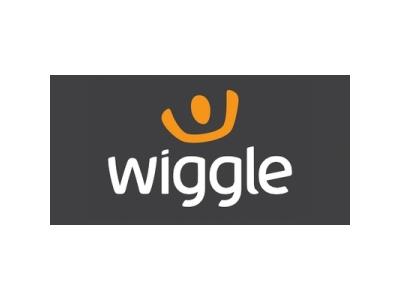 Wiggle-Aktion: 50% Rabatt auf tausende Artikel im Sale