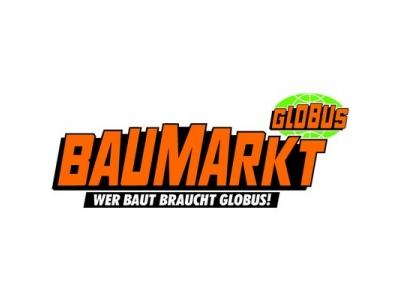 Globus-Aktion: 40% Rabatt für Gartenmöbel im Ausverkauf