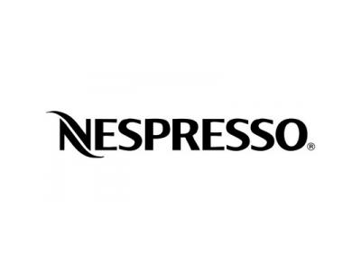 Gratis-Versand bei Nespresso