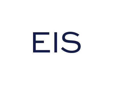 Eis.de-Aktion: 80% Rabatt für ausgewählte Artikel im Sale