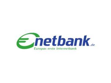 0€ Kosten für Festgeldkonto und Tagesgeldkonto bei netbank