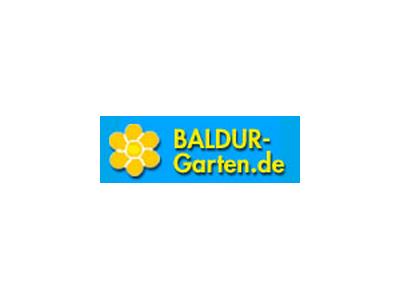 4€-Gutschein bei Baldur-Garten