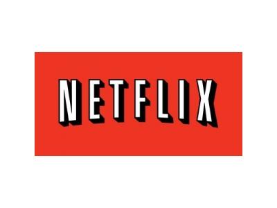 Aktionsangebot bei Netflix: Kostenloser Probemonat